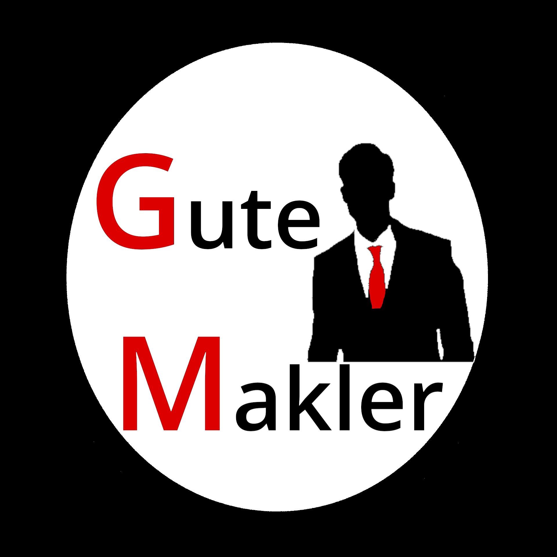 gute-makler.com